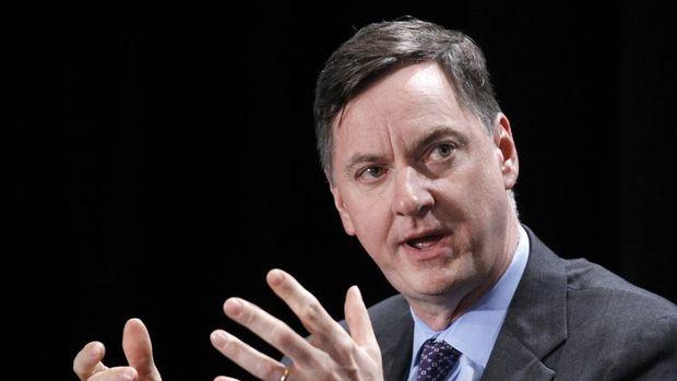 Evans: Fed'in yıl sonundan önce faiz artırmasını bekliyorum
