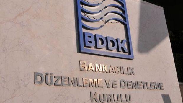 Bankaların karı ilk 8 ayda 26.6 milyar TL oldu