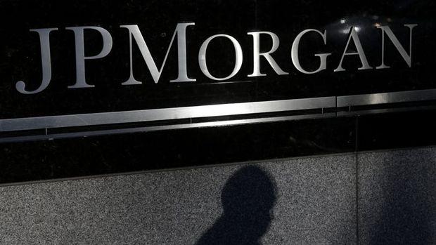 JPMorgan: ABD 10 yıllıkların faizi yüzde 2'ye kadar yükselebilir