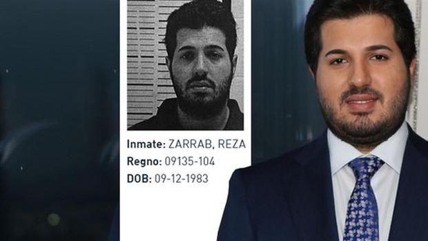 Reza Zarrab davasında karar çıkmadı