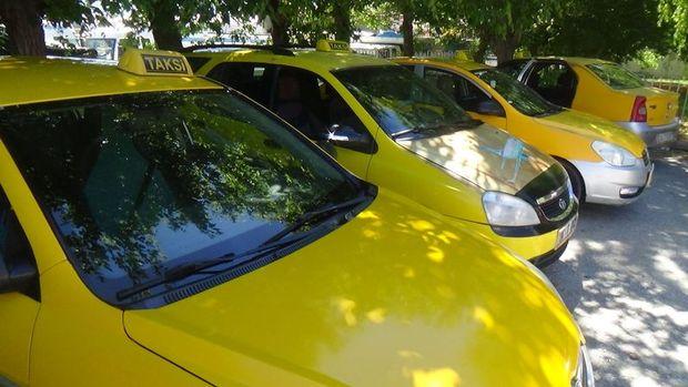 Ekonomi yönetimi ÖTV'siz araç yenilemeye olumlu yaklaştı