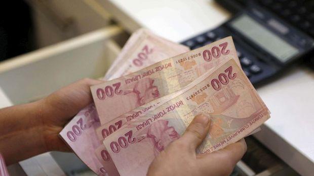 İşsizlik maaşında düzenleme yapılması planlanıyor