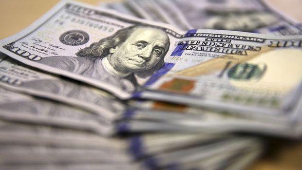 Ertem: Dolar/TL 3 seviyesinde dengelenebilir