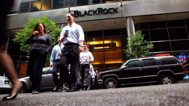 BlackRock/Paz: Türkiye istikrar yolunda ilerliyor
