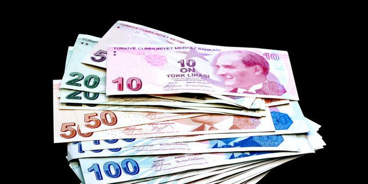 BDDK: Takipteki alacaklar 13,2 milyar lira oldu