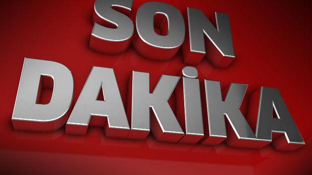 İstanbul merkezli 35 ilde FETÖ operasyonu başlatıldı