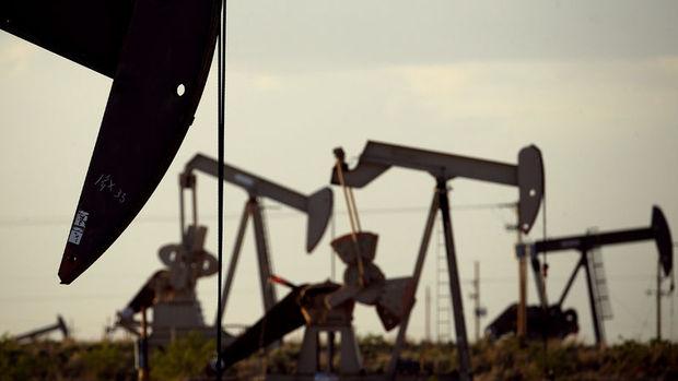 Rusya: OPEC'in İstanbul'da anlaşması olası değil