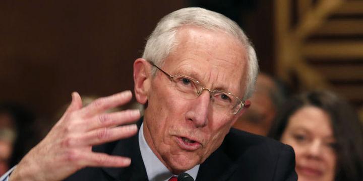 Fed/Fischer: Eylül ayı kararı kılpayıyla alındı