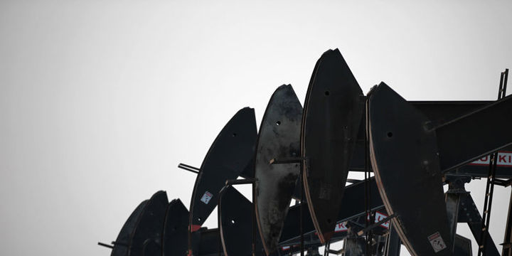 """Enerji bakanları Çarşamba günü """"üretim kısıtlaması"""" için toplanacak"""