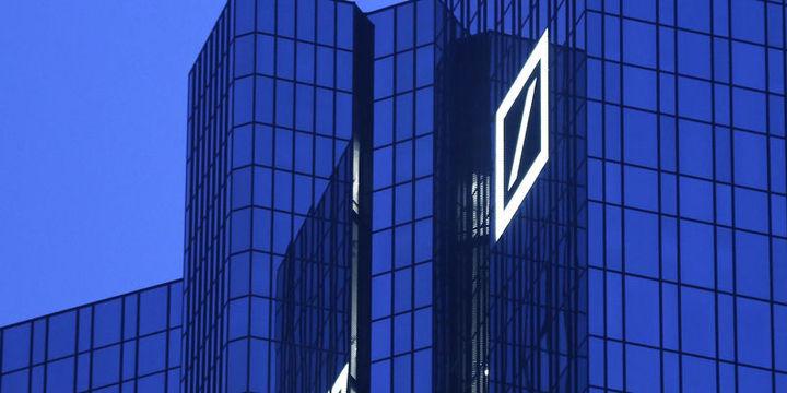 Deutsche Bank/Warren: ABD bankalarından piyasa payımızı geri almaya hazırlanıyoruz