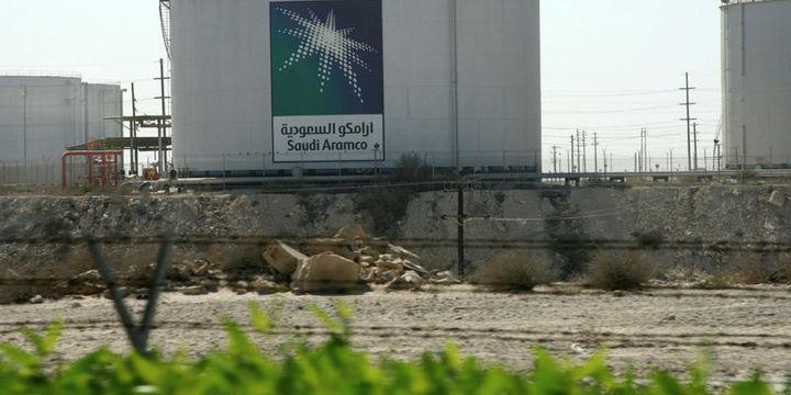 Suudi Arabistan, Mısır