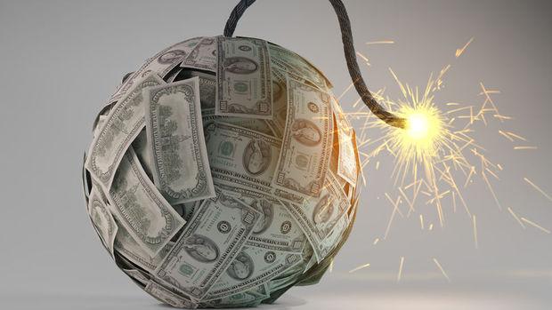 Dolar/TL'de yeni rekor gelir mi?