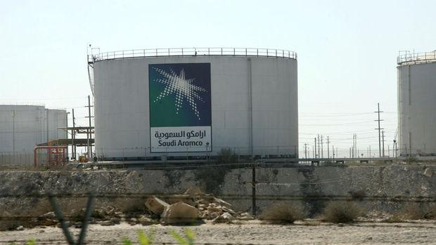 Saudi Aramco, Türk şirketleriyle mutabakat imzaladı