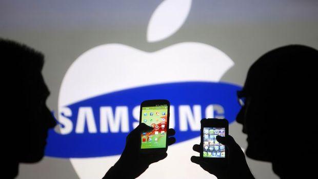 Apple 15 milyon iPhone daha satabilir
