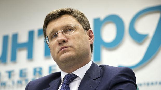 Rusya/Novak: Petrol piyasasındaki kriz geçmiştekilerden çok farklı