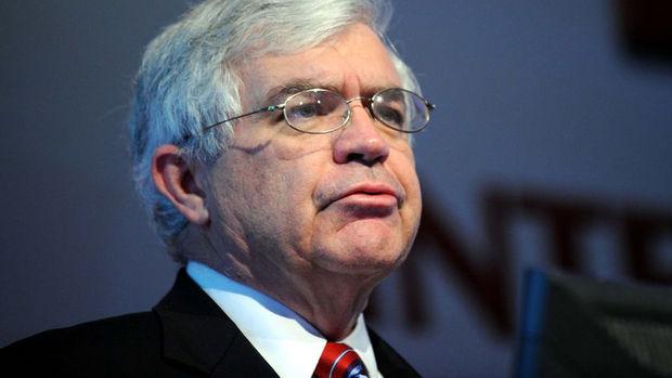 Taylor: Fed'in Aralık'ta faiz artırması normalleşme için doğru karar olur