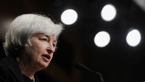 Fed tutanakları FOMC'de şahinlerin ağırlığını gösterebilir