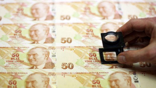 Pioneer Investment Management Türkiye'de fırsat görüyor
