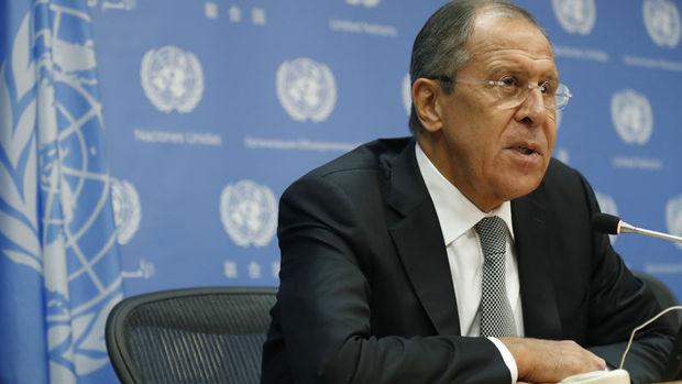 Suriye için cumartesi günü kritik zirve yapılacak