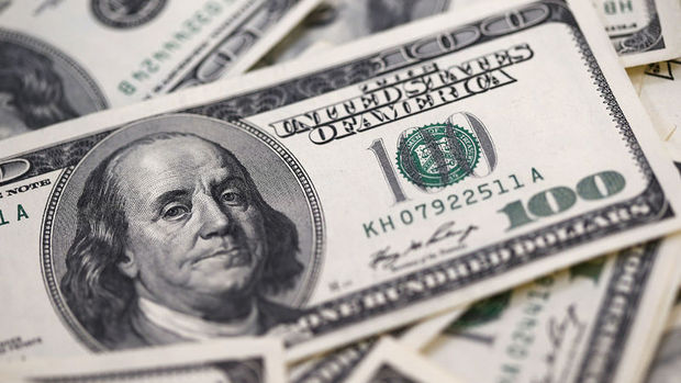 Dolar Fed tutanakları sonrası