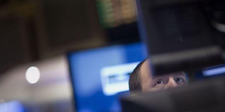 ABD hisseleri Fed tutanakları sonrası yükseldi
