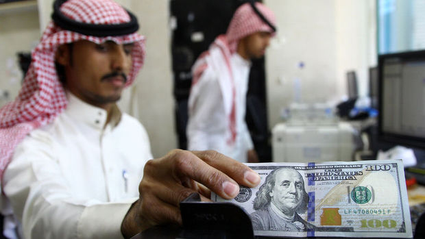 S. Arabistan yabancı bankalara kısıtlamaları gevşetmeye hazırlanıyor