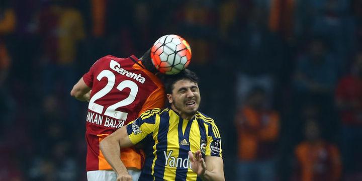 Turkcell futbol Süper Lig yayın ihalesine girmeyi düşünüyor