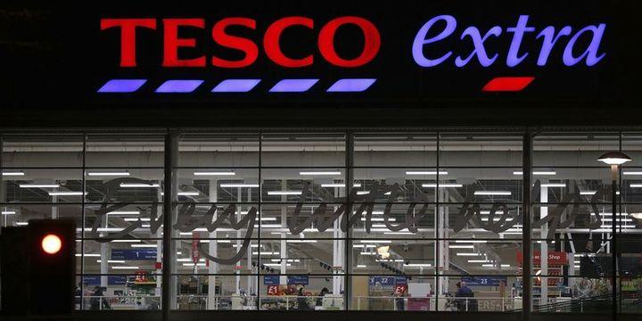 Tesco, Unilever ürünlerini online satıştan çekti