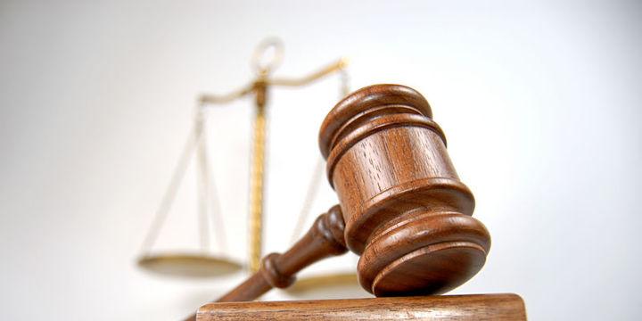 109 askeri hakim subayın ihraç kararı Resmi Gazete