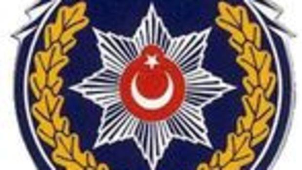 Özel Harekat polisliği için başvurular tekrar ertelendi