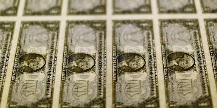 Kısa vadeli dış borç stoku 105.2 milyar dolara yükseldi