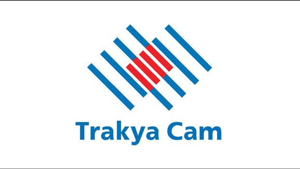 Trakya Cam'ın, Glasscorp SA'daki sahiplik oranı yüzde 100 oldu