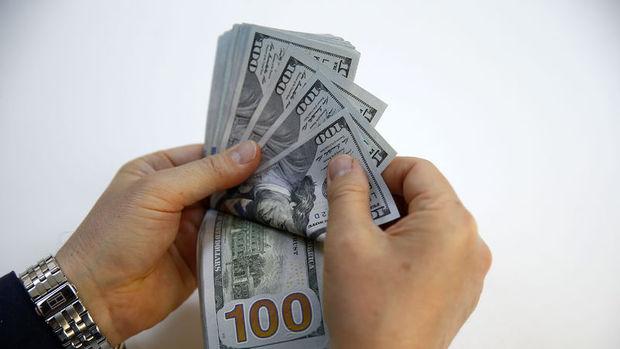 Günlük harcaması 2,15 doların altında kalanların oranı yüzde 0,06'ya yükseldi