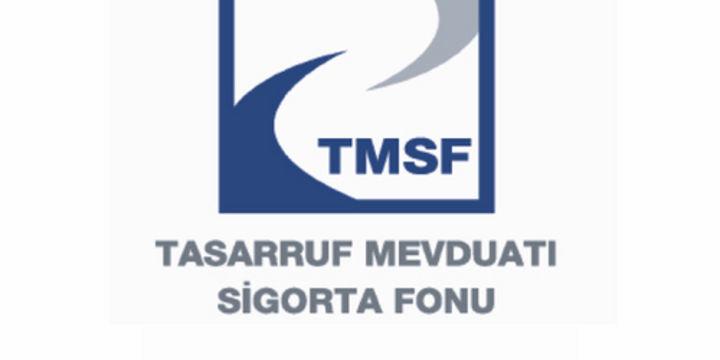 TMSF Bank Asya