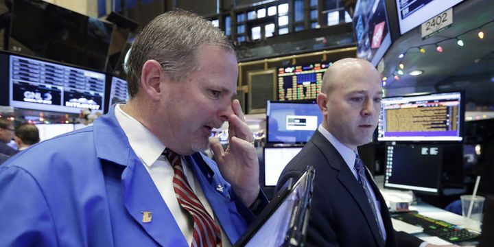 """Küresel piyasalar """"Fed"""" beklentileri ile yön buluyor"""