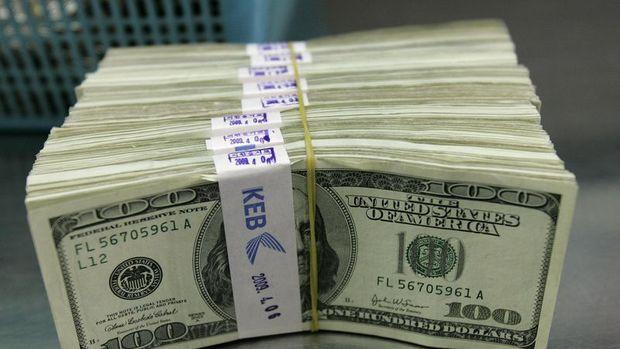Dolar/TL ABD TÜFE verisinin ardından rekor tazeledi
