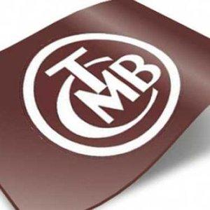BLOOMBERGHT ANKETİ: TCMB'DEN ÜST BANTTA 25 BP İNDİRİM BEKLENİYOR