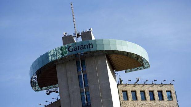 Garanti Bankası ile Proparco'dan 100 milyon euroluk kredi anlaşması