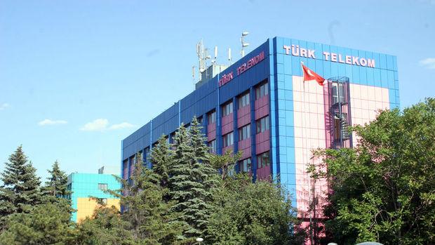 Türk Telekom'da 20 kişi için gözaltı kararı