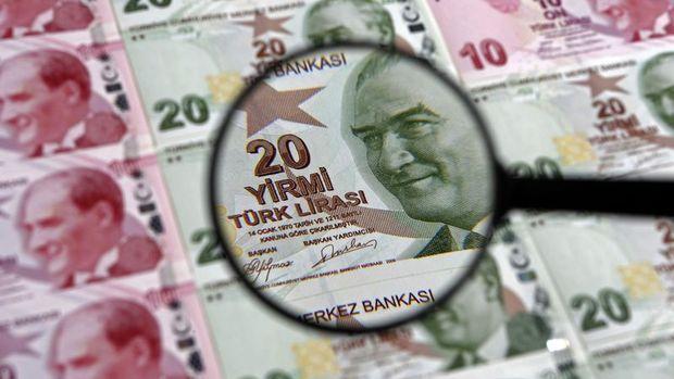 Rabobank: TL, Fed'in faiz artırımının ardından istikrar kazanabilir