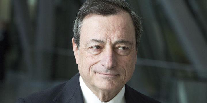 """Draghi """"teşvik""""te değişikliğe gitmeyebilir"""
