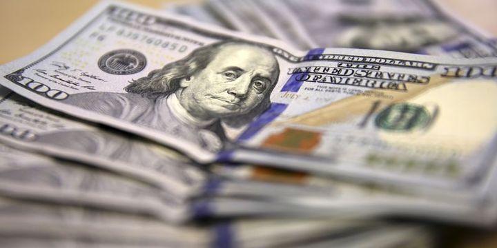Türk şirketlerinin 83 milyar dolarlık sendikasyon kredileri dikkat çekiyor