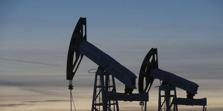 ExxonMobil Nijerya