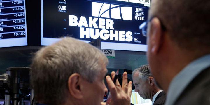 Baker Hughes General Electric teklifini doğruladı