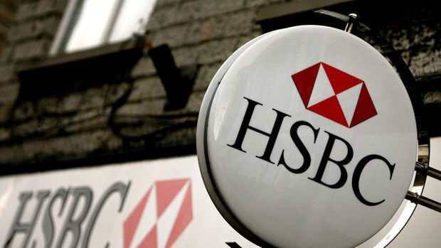 HSBC Türkiye tüketici kredisi faizlerini indirdi
