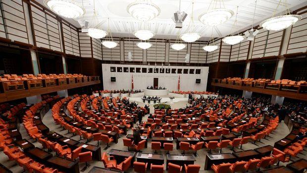 2017 yılı bütçe tasarısı, Plan ve Bütçe Komisyonu'nda