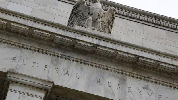 Fed politika faizini değiştirmedi, Aralık için beklentileri güçlendirdi
