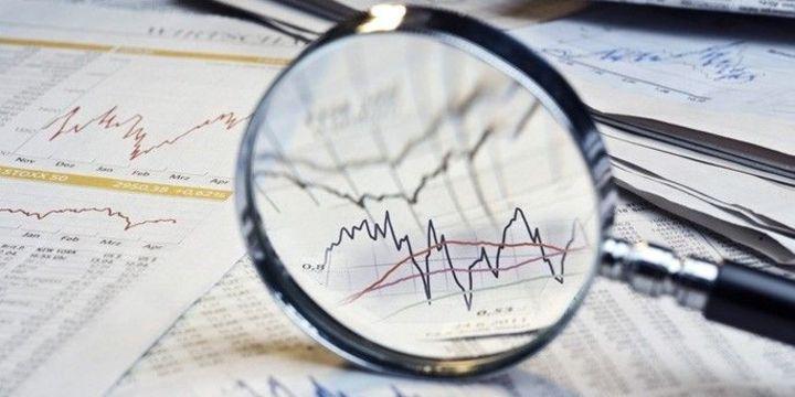 Son on yılın en düşük Ekim enflasyonu