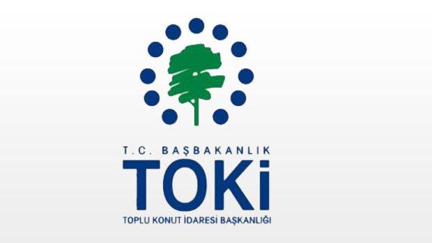 TOKİ'den 23 ilde 105 arsa için 8 Kasım'da müzayede yapacak