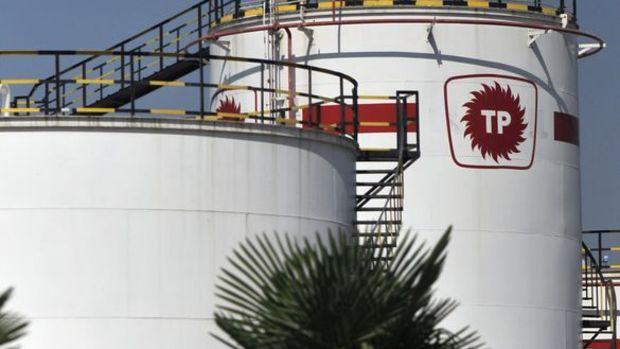 Rekabet Kurumu, TP Petrol özelleştirmesini onayladı